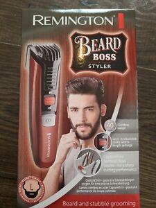 Remington Beard Boss Styler MB4125 (xx)