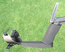 gobike88 Steel screw for Stem M5xP0.8x18mm M96