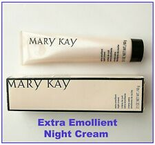 Mary Kay SALE TimeWise Anti-Aging Extra Emollient Night Cream 60g / 2.exp 2022