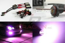 9006/Hb4 12000K Violet 35W Slim AC Ballast HID Conversion Kit Xenon Bulb
