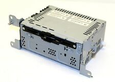 Ford Mondeo V MK5 Navi Radio Audio System Rechner Navigation DS7T-19C107-EJ