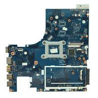 ACLU7/ACLU8 NM-A291 Motherboard for Lenovo Z50-75 G50-75 Rev1.0 Mainboard
