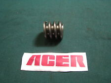 Milling Machine Part- WORM GEAR MP5039
