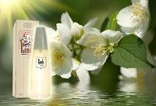 Cindy Classy 50ml EDP for Women Mossy Woods/Citrus + bonus free gift perfume