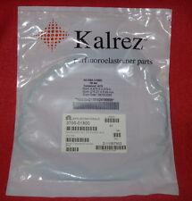 Applied Materials AMAT Kalrez O-Ring, 3700-01800