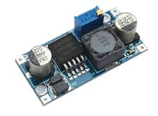 LM2596S ,DC-DC 4.5-35V adjustable step-down power Supply module