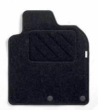 Nissan Qashqai Genuine Car Floor Mats Carpet Front+Rear x4 KE755JD041        x