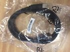 6 FT HIGH SPEED USB 2.0 A TO B PRINTER SCANNER black CABLE 10 pak