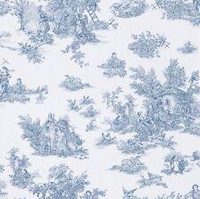 Malerei Landschaft Tapeten Rasch Textil Petite Fleur 3 Papiertapete 5 Farben