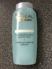 LOREAL GENTLE EYE MAKEUP REMOVER # 50ML