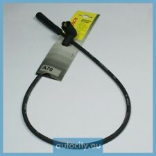 Bosch 0 986 356 008 A70 Ignition Cable