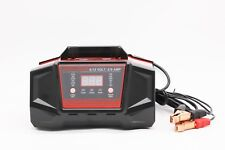 DSTECH 6V12V 2A 6A Battery Charger for Car Truck Auto speed Charger Jump Tester