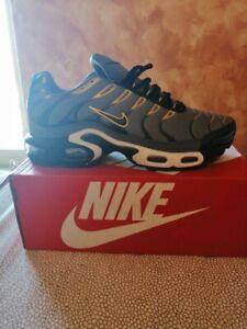 Scarpe Nike TN Squalo(NOVITÀ)