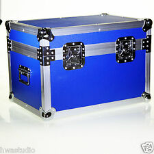 HMI575FC Alluminum flycase flight case Portable Quality Equipment 4 HIMI575W