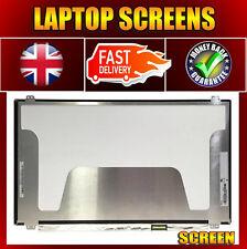 "MSI GS63VR 7RG-038CA 120Hz 15.6"" Laptop LED LCD Display Panel Screen 30 pins eDP"