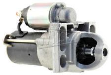 Starter Motor-SLT Wilson 91-01-4737N