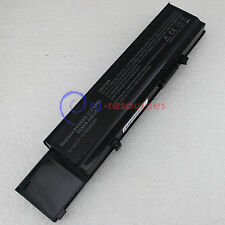 6 Cell Battery for DELL vostro 3400 3500 3700 7FJ92 04D3C 4JK6R 04GN0G 0TXWRR