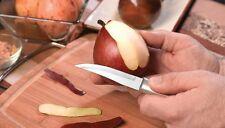 Rada Heavy Duty Paring Knives Set of 3