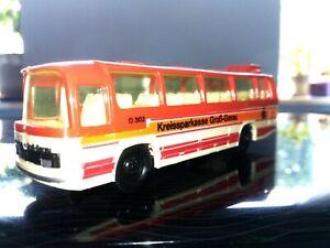 Joy Toy  - MB O 302 - Kreissparkasse Groß-Gerau - T@P- Made in Greece