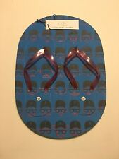 Marc Jacobs Little Badelatschen/ slippers Flip flops Gr. 36 NEU