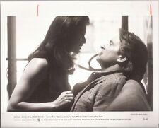 PF Disclosure ( Demi Moore , Michael Douglas )