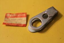 SUZUKI TM400 TM250 RM125 RM250 RM370 GT250 BRAKE CABLE PIN OEM # 09209-13003