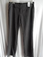 TWENTY ONE Size Large  CHARCOAL GRAY  New With Tags $17.80