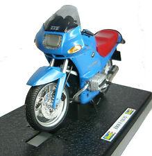 Revell 08879 Motorrad BMW R 1100 RS  1/12