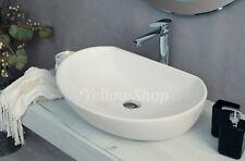 Vasca Da Bagno Incasso Sottopiano : Lavandino bagno acquisti online su ebay