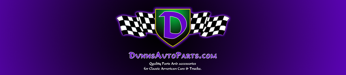 Dunns Auto Parts