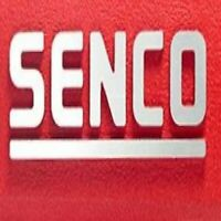 Original  GENUINE NEW SENCO GB0012 STAPLE DOOR LG KG 4450