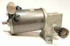 ROCK-OLA JUKEBOX  490 / 490-1 part :  Tested / Working  BASKET MOTOR 54359-A