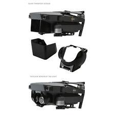 DJI Mavic Pro Camera Lens Gimbal Sun Hood Shade Transport Flight Prop Protector