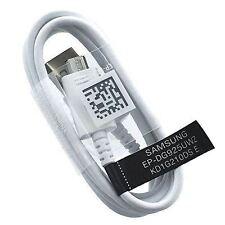 Original Samsung rápida de datos carga cable EP-DG925UWE Galaxy S4 S5 S6 S7 Borde