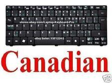 eMachines 350 355 EM350 EM355 PAV70 NAV51 Keyboard - V111102AK5  PK130E91A19 CA