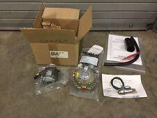 ONAN 541-0511-01 LPG Propane LP Conversion Kit Hobart