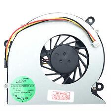 Lüfter Kühler FAN cooler kompatibel für Acer Aspire 7720G