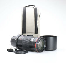 Canon EF 180 mm 3.5 L Macro USM + Sehr Gut (UU0908) (225474)