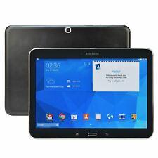 Samsung Galaxy Tab 4 SM-T530 10.1-Inch 16GB WiFi Android Tablet - Black