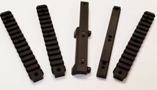 Talley - Modular Scope Mount Rail System fits all Blaser makes and models