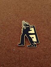 T. Rex Badge ELECTRIC WARRIOR Glam Rock Marc Bolan Tanx 20th Century Boy