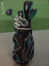 Nickent Complete Set Golf Clubs