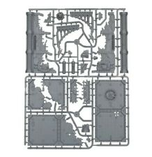 Administratum Floors Sector Imperialis Terrain Scenery Kill Team Warhammer 40k