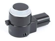 PDC Parksensor Sensor Einparkhilfe für Opel Astra II III IV G H J / Corsa C D E