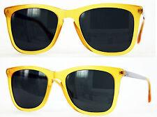 D&G by Dolce&Gabbana Sonnenbrille / Sunglasses D&G1231 652 52[]19 140    /255