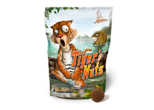 Quantum Radical Tiger's Nuts Boilie