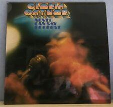 Gloria Gaynor Nunca Puedo Decir Adiós 1975 Uk Vinilo Lp Excelente Estado