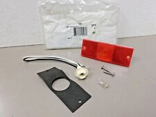 NAPA Truck-Lite 18300R Marker Clearance Lamp Kit RED