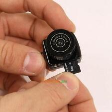 Tiny Mini Micro Camera Camcorder Digital Video DVR Hidden Web Cam Recorder