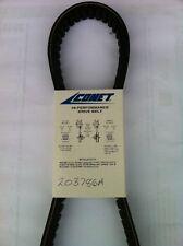 Go Kart Part.COMET 203786A symmetric 40 Series  Drive belt fits Bocart Extreme